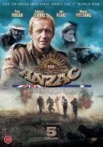 Anzac / Hela serien