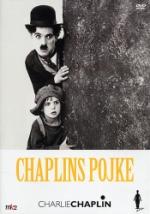 Charlie Chaplin / The Kid