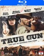 True gun