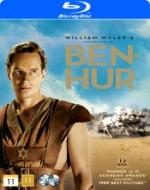 Ben-Hur /S.E.