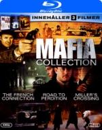 Mafia collection