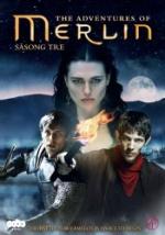 Merlin / Säsong 3