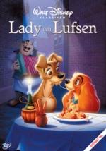 Lady & Lufsen D.E.