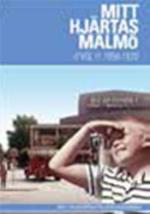 Mitt hjärtas Malmö 11