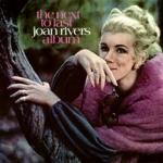 Next To Last Joan Rivers Album