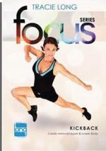 Long Tracie / Focus - Kickback