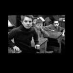 Bandes Originales 1959-1962
