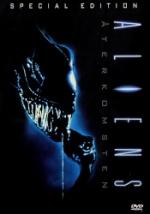 Alien 2 / Återkomsten / S.E.