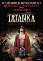 Tatanka - Tjuren från Neapel