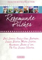 Rosamunde Pilcher / Limited collection