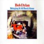 Bringing it all back home 1965 (Rem)