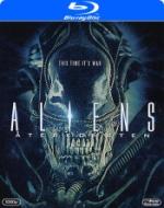 Alien 2 / Återkomsten