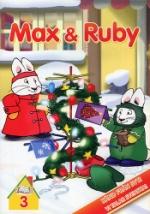 Max & Ruby 3