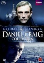 Daniel Craig collection