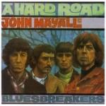 A hard road 1967 (Rem)