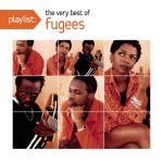 Playlist - Very Best Of