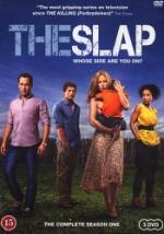 The Slap / Säsong 1