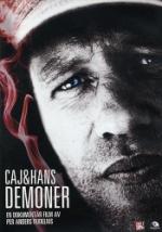 Caj & hans demoner