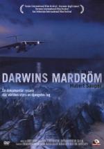 Darwins mardröm