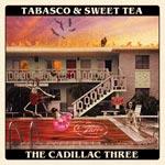 Tabasco & sweet tea 2020