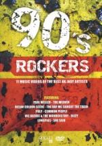 90`s Rockers