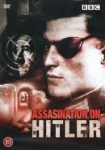 Attentat på Hitler
