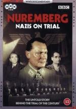 Nürnberg - Nazis on trial