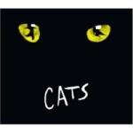 Cats (Rem/U.K. version)
