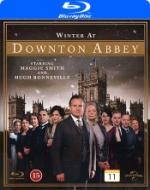 Downton Abbey  - Winter