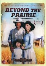 Beyond the Prairie 1+2