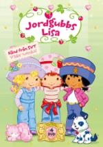 Jordgubbs-Lisa 1-4 Box