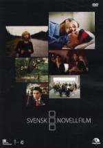 Svensk novellfilm