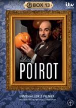 Poirot / Box 13