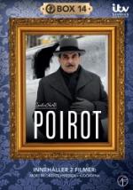 Poirot / Box 14