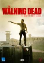 The walking dead / Säsong 3