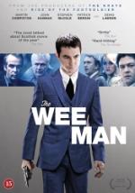 Wee man