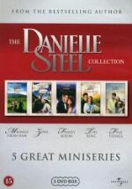 Danielle Steel / Miniseries box 1
