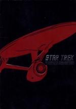 Star Trek 1-10 / Stardate collection