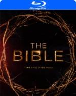 The Bible - Miniserien