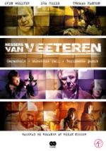 Van Veeteren vol 1 - 3 filmer