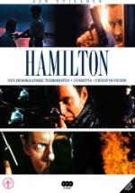 Hamilton vol 1 - 3 filmer