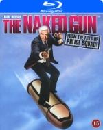 Den nakna pistolen