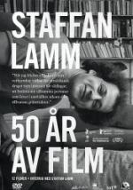 Staffan Lamm - 50 år av film