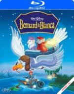 Bernard & Bianca / 35th ann. Ed.