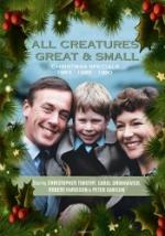 I vår herres hage / Julspecial
