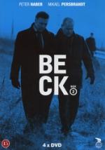 Beck Box 2 (5-8)