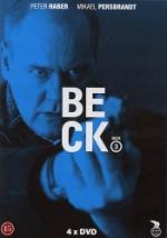 Beck Box 3 (9-12)