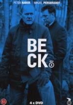Beck Box 4 (13-16)