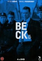 Beck Box 5 (17-20)