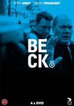 Beck Box 6 (21-24)